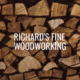 Richard's Fine Woodworking